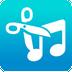 动感视频剪辑下载最新版_动感视频剪辑app免费下载安装