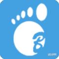 任行宝下载最新版_任行宝app免费下载安装