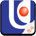 惠龙北斗下载最新版_惠龙北斗app免费下载安装