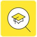 找学长下载最新版_找学长app免费下载安装