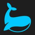助讯通下载最新版_助讯通app免费下载安装