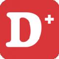 医学界医生站下载最新版_医学界医生站app免费下载安装