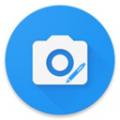 留痕笔记下载最新版_留痕笔记app免费下载安装