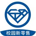 天兴购下载最新版_天兴购app免费下载安装