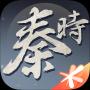 模拟大鹅下载_模拟大鹅手游最新版免费下载安装