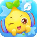 儿童故事宝贝听听下载最新版_儿童故事宝贝听听app免费下载安装