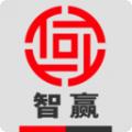 格林大华智赢下载最新版_格林大华智赢app免费下载安装