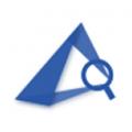 创业谱下载最新版_创业谱app免费下载安装
