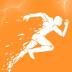能量库下载最新版_能量库app免费下载安装