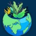 TOP环保币下载最新版_TOP环保币app免费下载安装