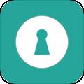 相册保险箱下载最新版_相册保险箱app免费下载安装