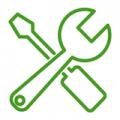 开发助手下载最新版_开发助手app免费下载安装