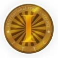 ITTC国际贸易币下载最新版_ITTC国际贸易币app免费下载安装