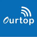 欧拓智能下载最新版_欧拓智能app免费下载安装