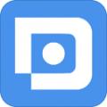 物管帮2018下载最新版_物管帮2018app免费下载安装