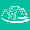 乡村在线下载最新版_乡村在线app免费下载安装