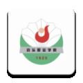泊头职业学院下载最新版_泊头职业学院app免费下载安装