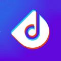 MCN点赞下载最新版_MCN点赞app免费下载安装