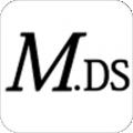 机械设计助手下载最新版_机械设计助手app免费下载安装