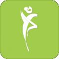 优鸽瑜伽下载最新版_优鸽瑜伽app免费下载安装