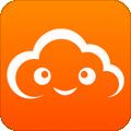 云沃客下载最新版_云沃客app免费下载安装
