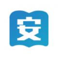 安培宝下载最新版_安培宝app免费下载安装