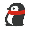 微众银行下载最新版_微众银行app免费下载安装
