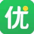 优小报下载最新版_优小报app免费下载安装