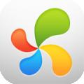 小步外勤下载最新版_小步外勤app免费下载安装