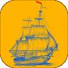 远航易购下载最新版_远航易购app免费下载安装