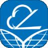 云联易客下载最新版_云联易客app免费下载安装