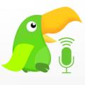 英语趣配音下载最新版_英语趣配音app免费下载安装