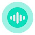 吸音者下载最新版_吸音者app免费下载安装