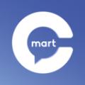 C玛特下载最新版_C玛特app免费下载安装