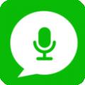 文字语音朗读下载最新版_文字语音朗读app免费下载安装