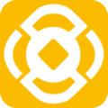 财运通财慧融通版下载最新版_财运通财慧融通版app免费下载安装
