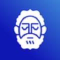 觉晓教育下载最新版_觉晓教育app免费下载安装