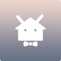 小巢管家下载最新版_小巢管家app免费下载安装