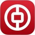 中国银行下载最新版_中国银行app免费下载安装