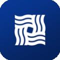 国海资管下载最新版_国海资管app免费下载安装