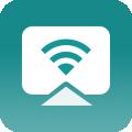 必捷投屏下载最新版_必捷投屏app免费下载安装