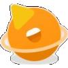 Ks修改器下载最新版_Ks修改器app免费下载安装