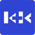 kk病人下载最新版_kk病人app免费下载安装
