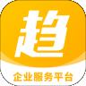 趋于一下载最新版_趋于一app免费下载安装