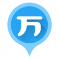 二建万题库下载最新版_二建万题库app免费下载安装