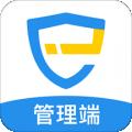 探腔管理端下载最新版_探腔管理端app免费下载安装