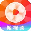 笔芯极速版下载最新版_笔芯极速版app免费下载安装