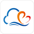 e善智慧公益下载最新版_e善智慧公益app免费下载安装