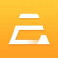 云图智家下载最新版_云图智家app免费下载安装