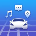 驾驶伴侣下载最新版_驾驶伴侣app免费下载安装